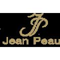 Jean-peau.nl